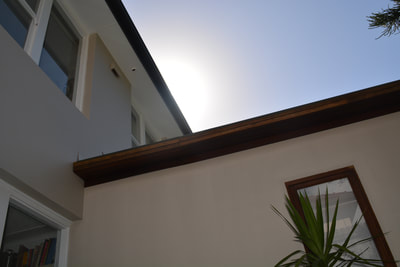 residential painters eastern suburbs